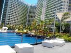 Azure Urban Resort