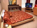 King master-suite #2