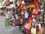 Mercato di San Lorezo