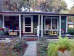 November pic of porch