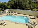 Private Pool 2
