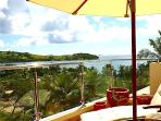 Bequia Beach Hotel  - Penthouse Suite - Bequia