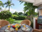 Waikoloa Beach Villas D3