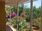 garden Villa Mimosa