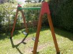 jardin (zona infantil)