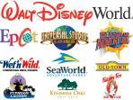 Entertainment GALORE!! Disney Parks closeby