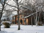 Lakehouse early winter1