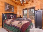 Poolside Retreat #221 Guest Bedroom
