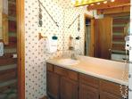 Angler's Perch #2523- Bathroom