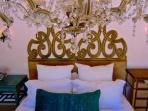 doris day suite