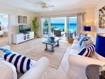 SAPPHIRE BEACH 517 JUN-2014 LIVING.jpg