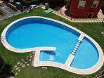 Pool No 2