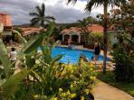 Overview  Green Life Villas
