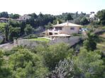 Villa Alti