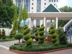 Luxurious Apartment Suites Sandton +FREE Benefits