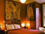 The Klimt Room