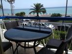 Rental holiday apartment  on Promenade - Nice !