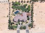 777RENTALS - Vegas Getaway - 6BR Private Estate
