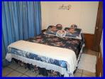 Lower second bedroom email to see more about this value added propety