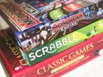 Board Games To Entertain All Ages
