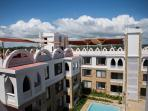 Diani Place View
