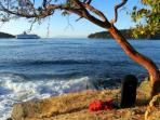 Seal Beach