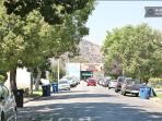 Street view 2.