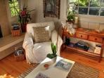 Interior Designer's own home!