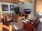 By Gondola Lionshead 2bd/2ba Low Rates Gold-Rated