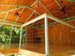 Yoga Rancho