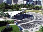 NEXT TO BAYFRONT PARK !! house of ULTRA MUSIC FESTIVAL !! AND LIVE EVENTS + FREE YOGA AT THE PARK