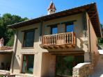 Jascal - Casa Rural en Picos de Europa - Casa para 2 personas