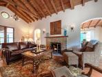 3649 Espita Mar ~ Beautiful Hacienda on 1/3 Acre! Luxury Everything!