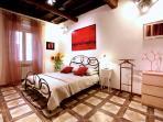 Family-Friendly Apartment in Rome near the Historic Center - Campo dei Fiori