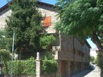 casa en Ainsa