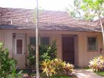 Lahaina 1 BR-2 BA House (Puamana 21-2 (1/2) Standard GV)