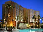 The Grandview at Las Vegas