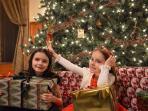 Capture Families Most Memorable Moments