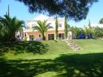 villa8071.jpg