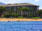 The Westin Ka'anapali Ocean Resort Villas North