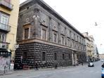 Palazzo Gravina