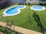 Swiming pool