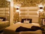Suite Beatriz