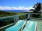 Soak up that Maui sun!