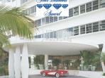 4 Diamond Shelborne Grand Wyndham South Beach Resort