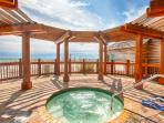 Gulf View Hot Tubs