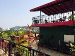 Terrace Garden 3