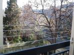 balcone - balcony