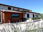 Agriturismo - Farm House
