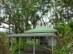 Banyan cottage